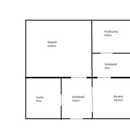 Eladó  családi ház (Budapest, XXIII. kerület) 28,7 M  Ft