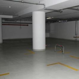 Eladó  téglalakás (Budapest, VII. kerület) 57,5 M  Ft