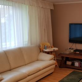 Eladó  családi ház (Nyíregyháza) 36,9 M  Ft