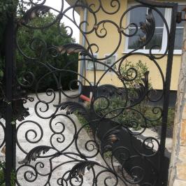 Eladó  családi ház (Budapest, XX. kerület) 69,9 M  Ft +ÁFA
