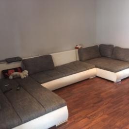 Eladó  ikerház (Budapest, XXI. kerület) 29,5 M  Ft