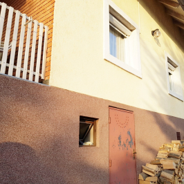 Eladó  családi ház (Budaörs, Kő-hegy) 89 M  Ft