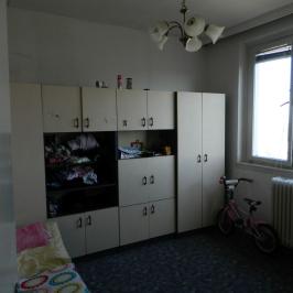 Eladó  panellakás (Győr, Adyváros) 18,9 M  Ft