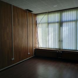 Eladó  iroda (Eger, Lajosváros) 31 M  Ft