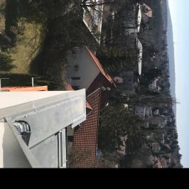 Kiadó  téglalakás (Budapest, III. kerület) 280 E  Ft/hó