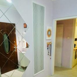 Eladó  panellakás (Dunaújváros) 14,3 M  Ft
