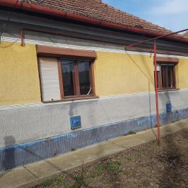 Eladó  családi ház (Debrecen, Epreskert) 20,7 M  Ft