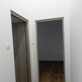 Eladó  téglalakás (Budapest, VII. kerület) 54,5 M  Ft