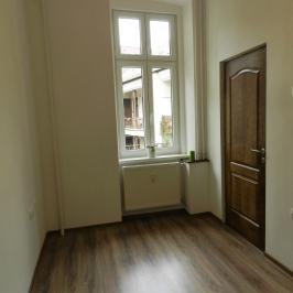 Eladó  téglalakás (Budapest, VII. kerület) 44,9 M  Ft