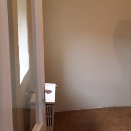 Eladó  családi ház (Napkor) 12,99 M  Ft