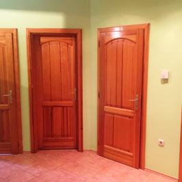 Eladó  családi ház (Kecskemét, Hetényegyháza) 49,9 M  Ft
