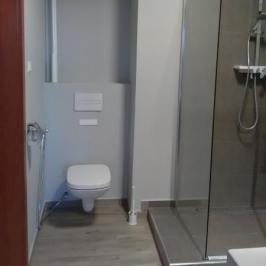 Eladó  téglalakás (Budapest, XI. kerület) 48 M  Ft