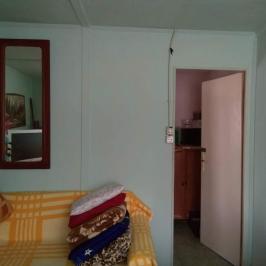 Eladó  családi ház (Erdőkertes) 11,5 M  Ft
