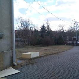 Eladó  családi ház (Erdőkertes) 39,9 M  Ft