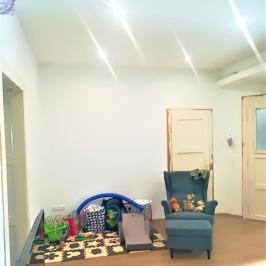 Eladó  családi ház (Hegykő) 31,9 M  Ft