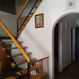 Eladó  sorház (Veresegyház, Csonkás) 39,9 M  Ft