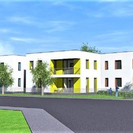Eladó  családi ház (Győr, Pinnyéd) 44,49 M  Ft