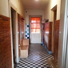 Eladó  családi ház (Őrbottyán) 21,99 M  Ft