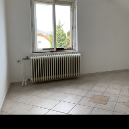 Eladó  ikerház (Budakalász, Szent István-telep) 44,99 M  Ft