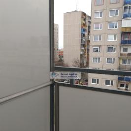 Eladó  panellakás (Miskolc) 8,7 M  Ft