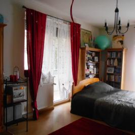 Eladó  téglalakás (Budapest, XIV. kerület) 40,5 M  Ft