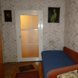 Eladó  téglalakás (Budapest, XXI. kerület) 23,5 M  Ft