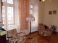 Szabolcs-Szatmár-Bereg megye Nyíregyháza - ikerház