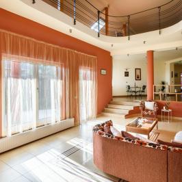 Eladó  családi ház (Tahitótfalu, Tahi) 79,9 M  Ft