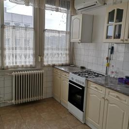 Eladó  panellakás (Budapest, XXII. kerület) 32,2 M  Ft