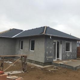 Eladó  családi ház (Gyál) 38,9 M  Ft