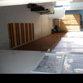 Eladó  sorház (Nyíregyháza, Belváros) 14,9 M  Ft