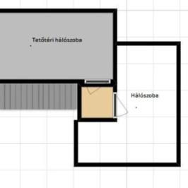 Eladó  téglalakás (Szigetszentmiklós, Lakihegyi Lakópark) 27,9 M  Ft