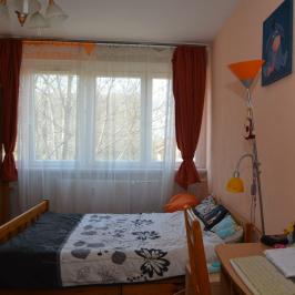 Eladó  téglalakás (Debrecen, Vargakert) 24,5 M  Ft