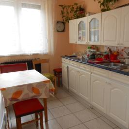 Eladó  családi ház (Nyírtelek) 6,6 M  Ft