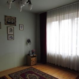 Eladó  családi ház (Nyíregyháza) 62 M  Ft