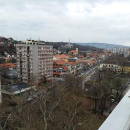 Eladó  panellakás (Budapest, XXII. kerület) 28,5 M  Ft