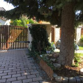 Eladó  családi ház (Szigetszentmiklós) 58,5 M  Ft