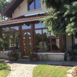Eladó  családi ház (Szigetszentmiklós) 59,49 M  Ft