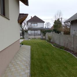 Eladó  családi ház (Dunaharaszti, Óváros) 82 M  Ft