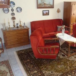 Eladó  családi ház (Nyíregyháza, Sóstóhegy) 38 M  Ft