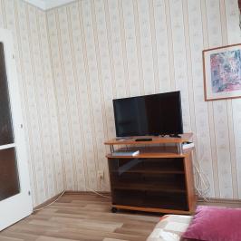 Kiadó  panellakás (Budapest, IV. kerület) 150 E  Ft/hó
