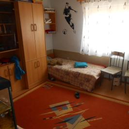Eladó  családi ház (<span class='notranslate'>Nyíregyháza</span>, <span class='notranslate'>Nyírszőlős</span>) 18,6 M   <span class='notranslate'>Ft</span>