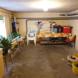 Eladó  ikerház (Dunaharaszti, Petőfitelep) 28,9 M  Ft