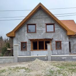 Eladó  családi ház (<span class='notranslate'>Zsámbék</span>, <span class='notranslate'></span>) 49 M   <span class='notranslate'>Ft</span> +ÁFA