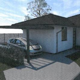 Eladó  családi ház (Tököl) 44,9 M  Ft