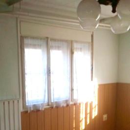 Kiadó  iroda (Szigetszentmiklós) 55 E  Ft/hó +ÁFA