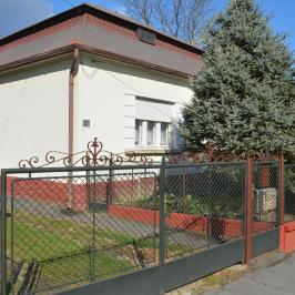 Eladó  családi ház (Fűzvölgy) 15,95 M  Ft