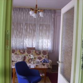 Eladó  családi ház (Nyíregyháza, Ságvári kertváros) 27,7 M  Ft