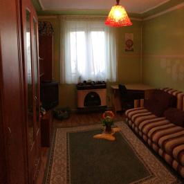 Eladó  családi ház (Kalocsa) 13 M  Ft