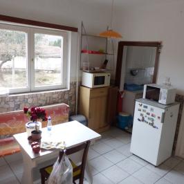 Eladó  családi ház (Eger, Felnémet) 18 M  Ft